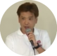 hosono_2017-08-22