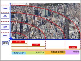 kokusei_06hosono2017-08-22