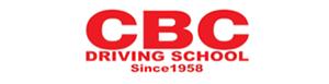 CBC自動車学校