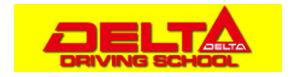 デルタ自動車教習所