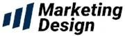 株式会社 マーケティングデザイン